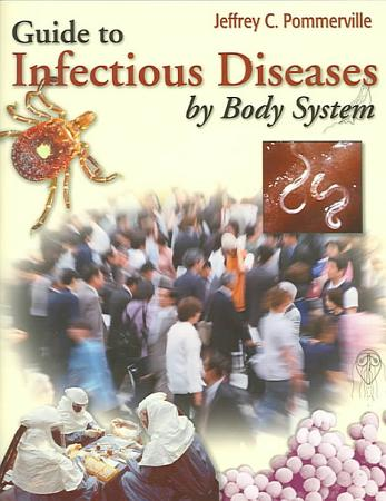 Guide to Infectious Diseases by Body System PDF