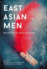 East Asian Men PDF