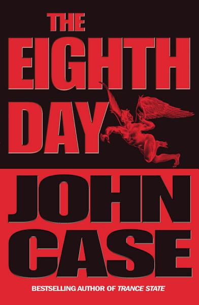 Download The Eighth Day Book