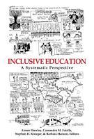 Inclusive Education PDF