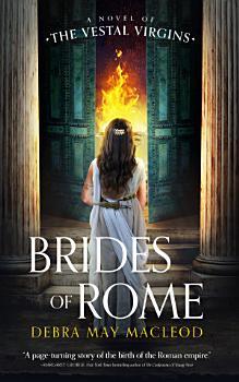 Brides of Rome PDF