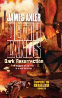 Dark Resurrection PDF