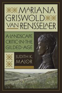 Mariana Griswold Van Rensselaer