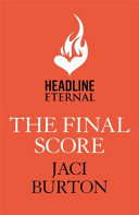 The Final Score: Play-By-Play Book 13