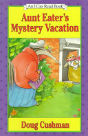 Download Aunt Eater s Mystery Vacation Book