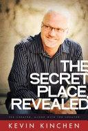 The Secret Place Revealed Book PDF