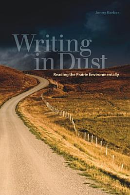Writing in Dust