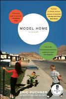 Model Home PDF
