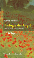 Biologie der Angst PDF