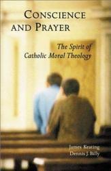 Conscience and Prayer PDF