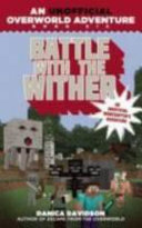 Battle with the Wither PDF