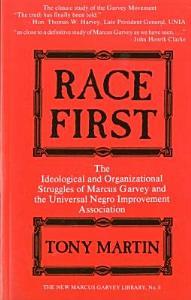 Race First PDF