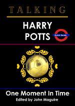 Potts Burnley