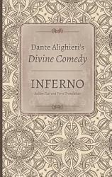 Inferno Book PDF