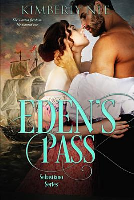 Eden S Pass