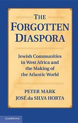 The Forgotten Diaspora Book PDF