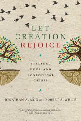 Let Creation Rejoice Book PDF