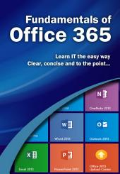 Fundamentals of Office 365