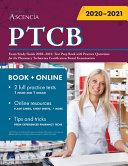 PTCB Exam Study Guide 2020-2021