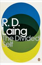 The Divided Self PDF