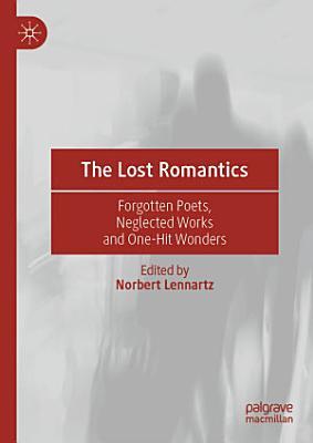 The Lost Romantics PDF