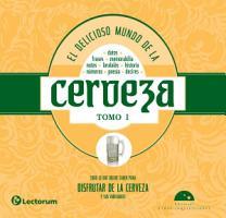 El delicioso mundo de la cerveza I PDF