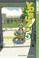 Yotsuba   05 PDF