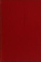 BBB PDF