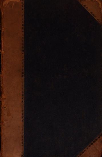 F  rst Bismarck  sein politisches Leben und Wirken  urkundlich dargestellt von L  Hahn  Vollst  ndige Sammlung der Reden  Depeschen  wichtigen Staatschriften und politischen Briefe des F  rsten PDF