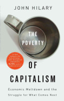 The Poverty of Capitalism