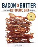 Bacon   Butter Book