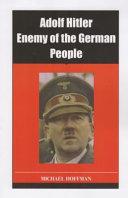 Download Adolf Hitler Book