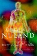 The Wisdom of the Body