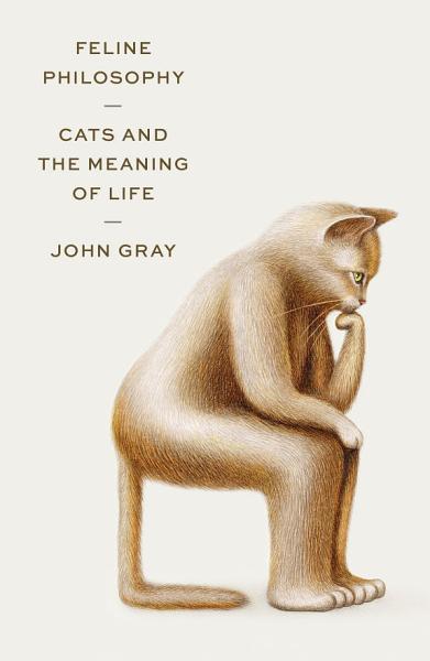 Download Feline Philosophy Book
