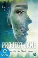 Project Jane 2 PDF