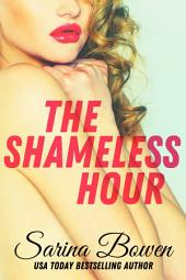 The Shameless Hour: The Ivy Years #4