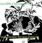 Los Sillin y los Ingullin