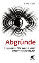 Abgr  nde PDF