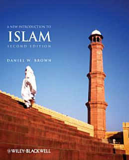 A New Introduction to Islam Book