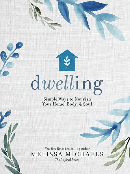 Download Dwelling Book