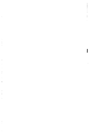 Journal of Education for Librarianship PDF