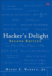 Hacker's Delight: Edition 2