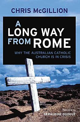 A Long Way from Rome PDF