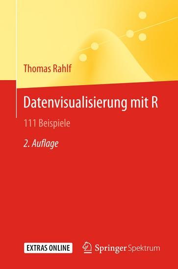 Datenvisualisierung mit R PDF