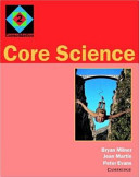 Core Science 2