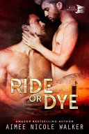 Ride Or Dye Curl Up And Dye Mysteries 6  Book PDF