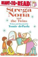Strega Nona and the Twins PDF