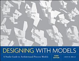 Designing with Models PDF