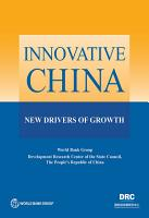 Innovative China PDF