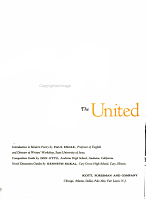 The Untied States in Literature PDF